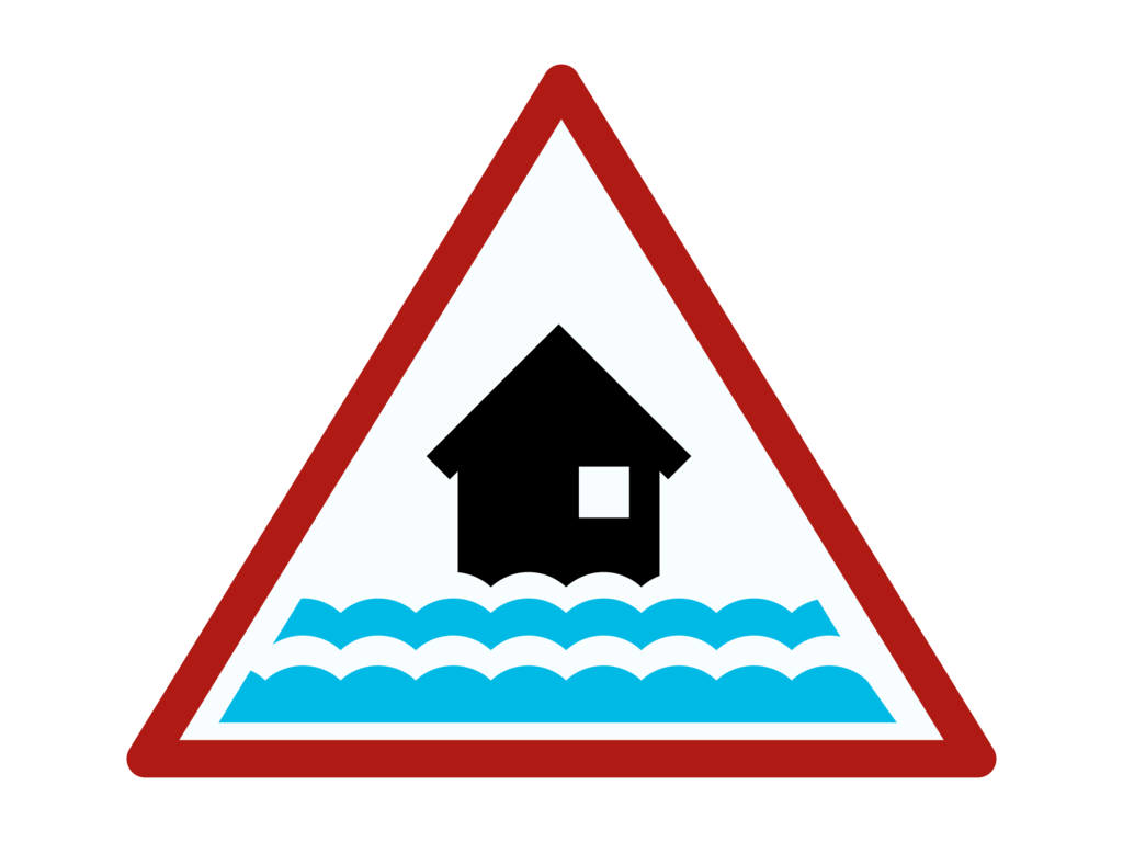 flooding+graphic.png