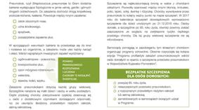 pneumokoki_ulotka_str_2_i_3.jpg