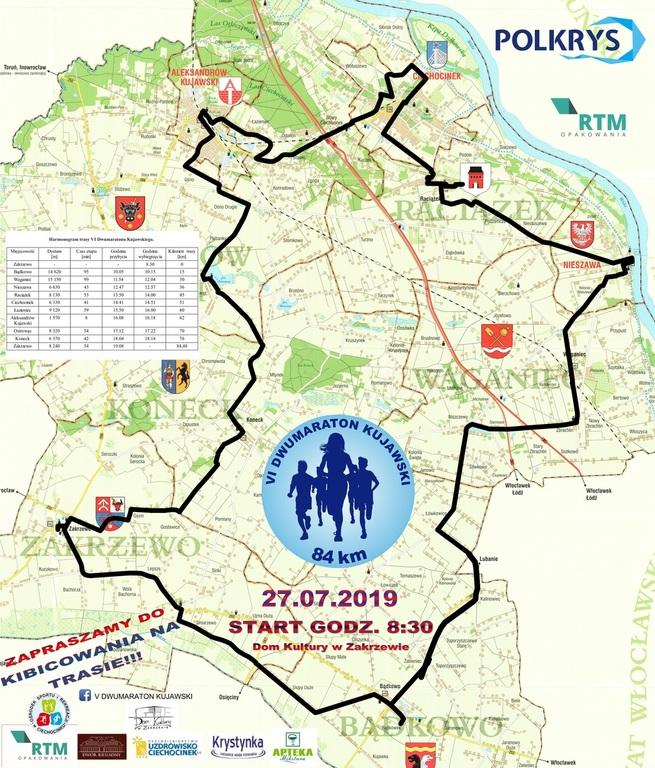 vi_dwumaraton_2019_plakat.jpg
