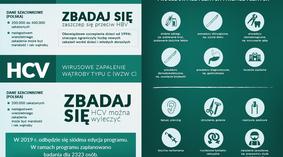 wzw_b_i_c_ulotka_str_2_i_3.jpg