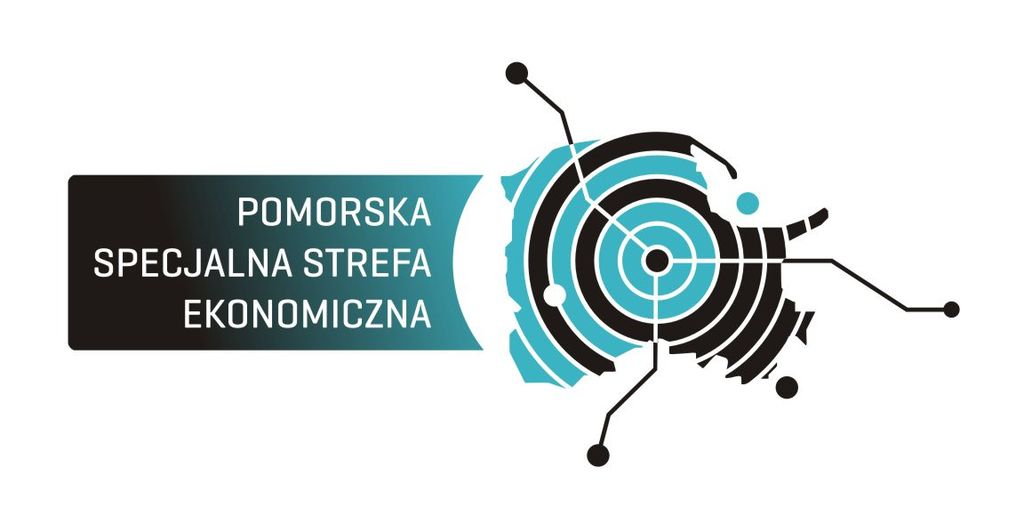 psse_logo_pl.jpg