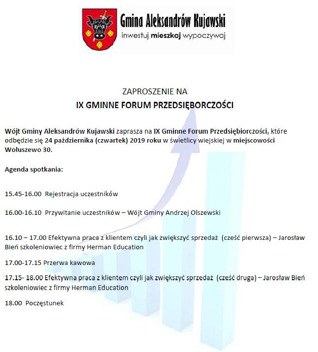 zaproszenie_ix_forum.jpg