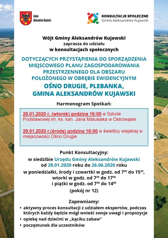 plakat_zapraszajacy_do_gazety_wypelniony.jpg