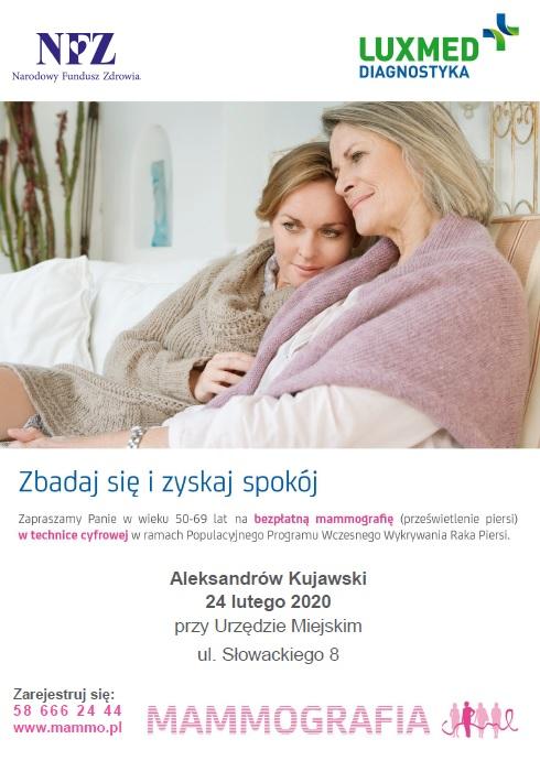 plakat_mamografia.jpg
