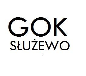 gok_sluzewo.jpg
