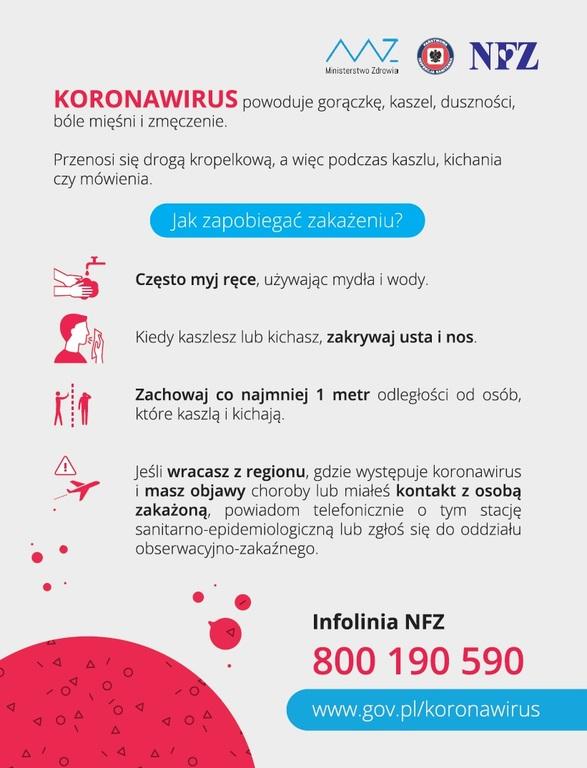 koronawirus.jpg