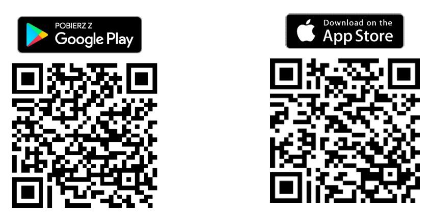 aplikacjaqr.jpg