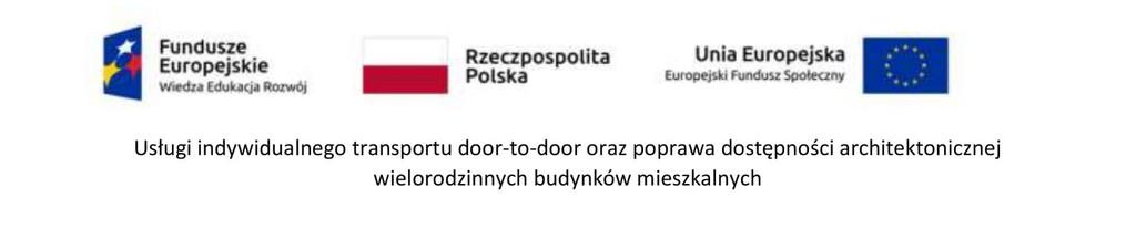 uslugi_indywidualnego_transportu_door1.jpg