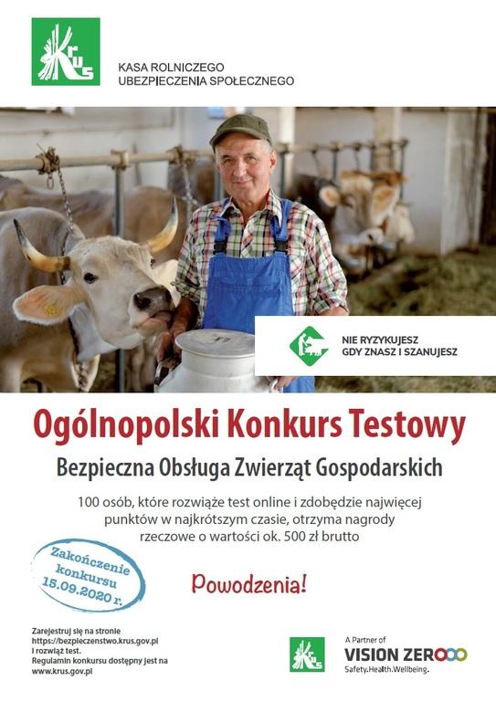 ogolnopolski_konkurs_testowy.jpg