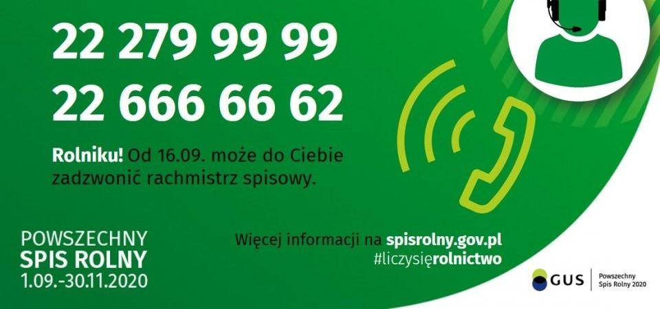 spis_rolny_nr_telefonow.jpg
