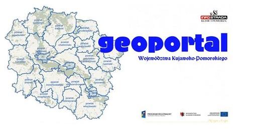 geoportal.jpg