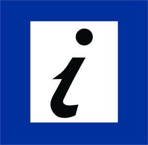 Ikona Informacji Publicznej [300x295]