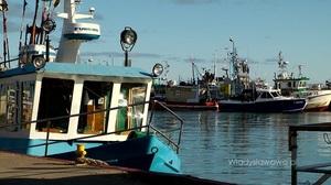 Port rybacki [300x168]