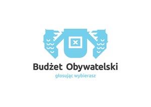 Oficjalne Logo Budżetu Obywatelskiego Miasta Władysławowa [300x212]