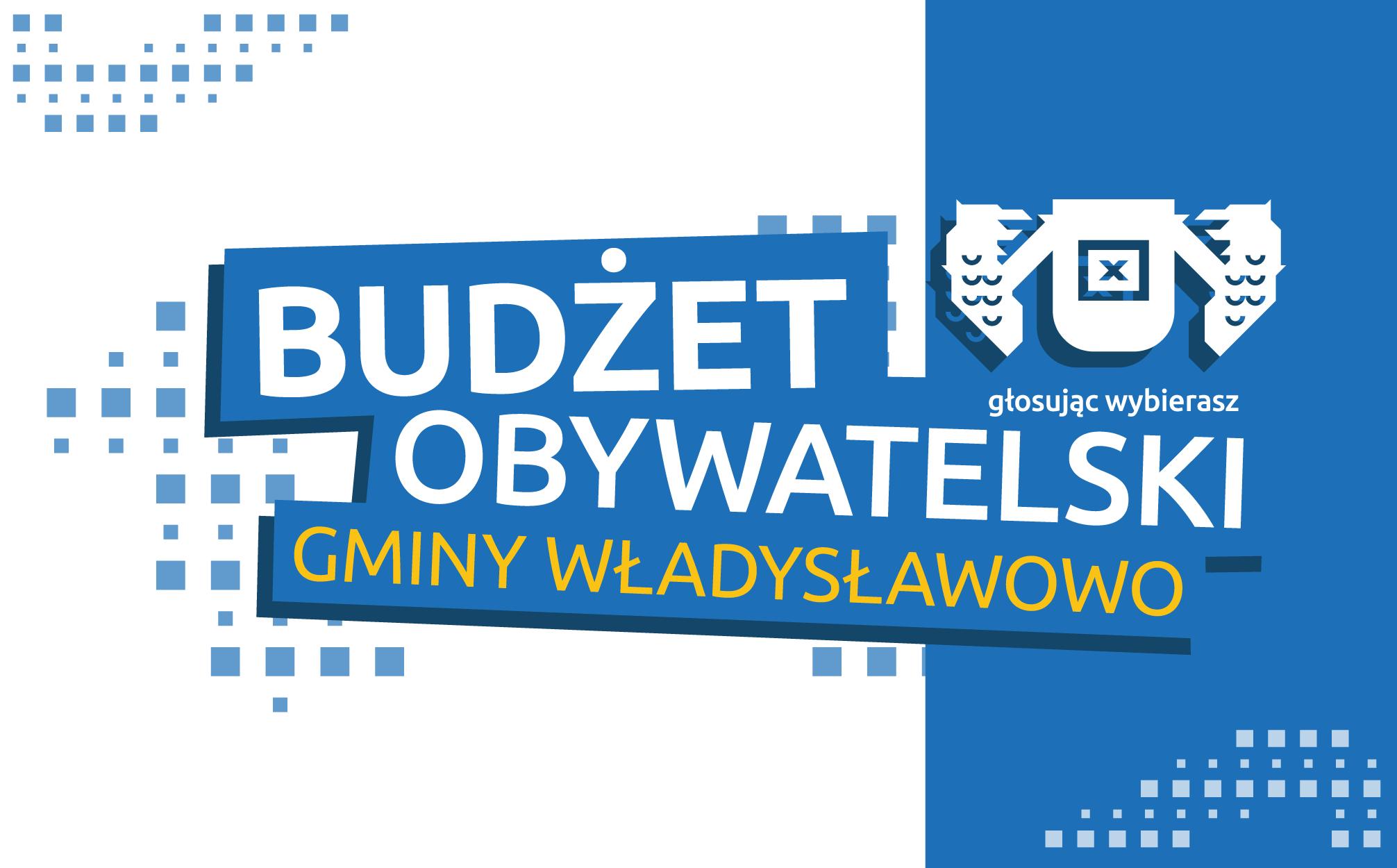 Budżetu Obywatelskiego Gminy Władysławowa [2012x1250]