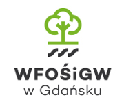 logo_wfosigwjpg [180x155]