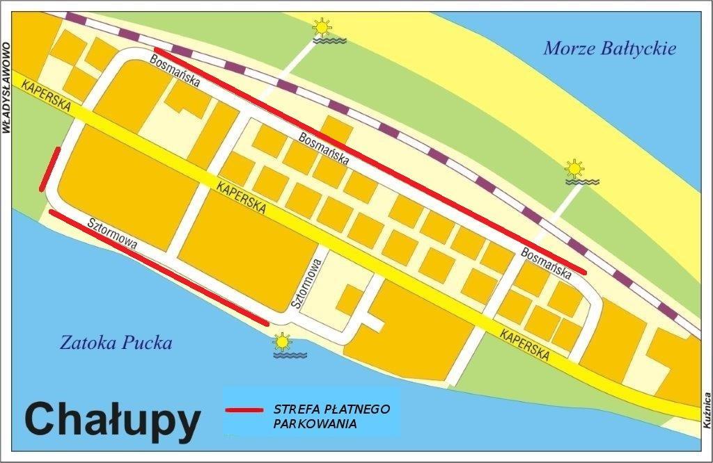 Strefa Płatnego Parkowania Chałupy [1024x666]