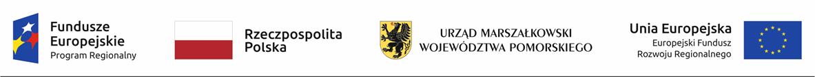 Logotypy RPO 2014-2020