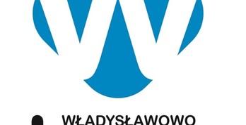 Konkurs na logo Gminy Władysławowo