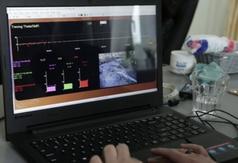 Metoda EEG Biofeedback w Zespole Szkół nr 1 we Władysławowie