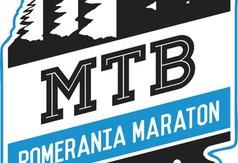 MTB Pomerania Maraton