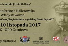 I Konferencja Hallerowska we Władysławowie