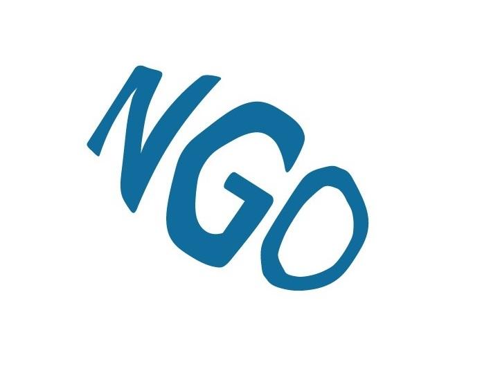 NGO - organizacje pozarządowe (link otworzy duże zdjęcie)