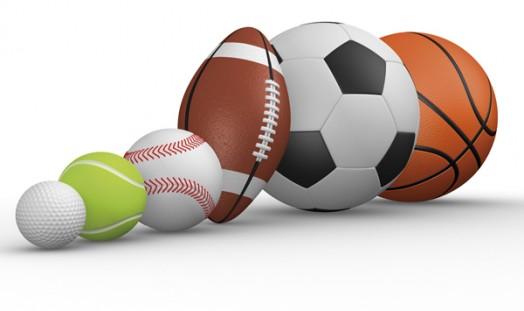 Piłki do gry (link otworzy duże zdjęcie)