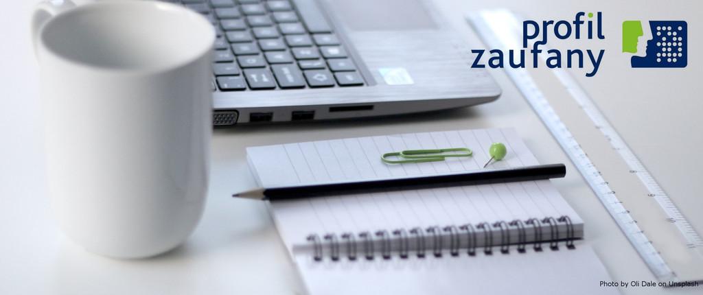 Przedsiębiorco, załóż Profil Zaufany już dziś! (link otworzy duże zdjęcie)