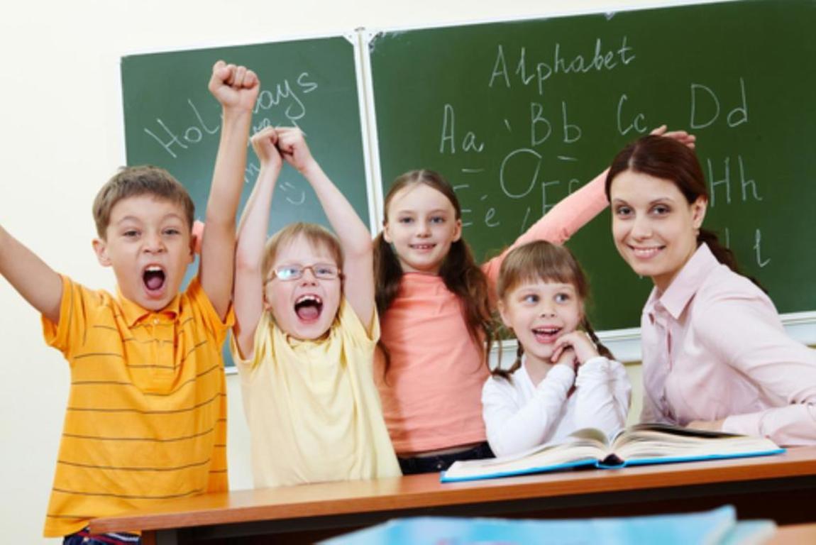 Dzieci (fot. Shutterstock) (link otworzy duże zdjęcie)