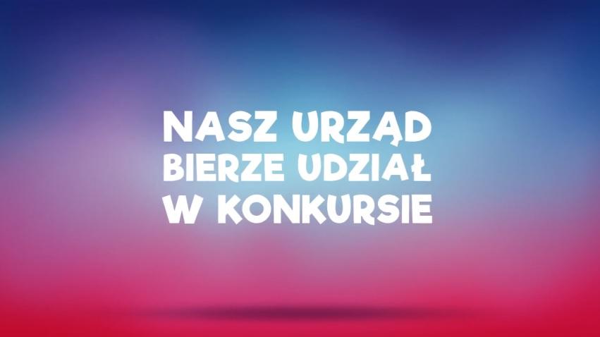 Gmina Władysławowo bierze udział w konkursie pn. Warto bezgotówkowo (link otworzy duże zdjęcie