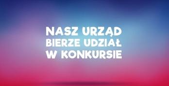 Gmina Władysławowo bierze udział w konkursie pn. Warto bezgotówkowo