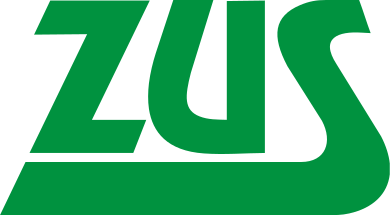 ZUS logo (link otworzy duże zdjęcie)