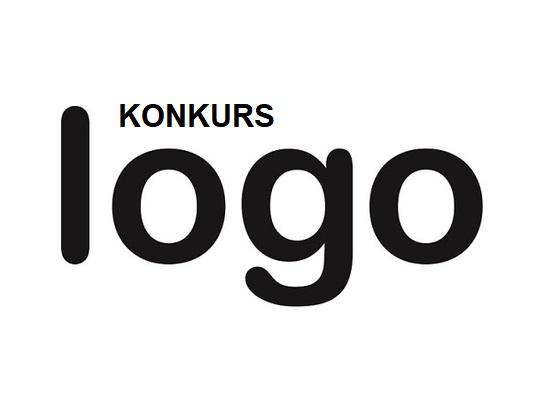 Konkurs na logo Tupadeł (link otworzy duże zdjęcie)