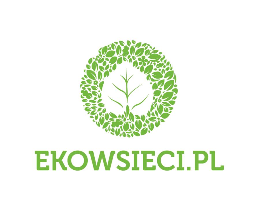 Ekowsieci.pl (link otworzy duże zdjęcie)