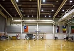 Miejskie Igrzyska Młodzieży Szkolnej w Koszykówkę
