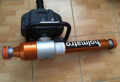 Nowy sprzęt dla OSP w Gminie Władysławowo
