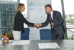 Umowa na MEVO podpisana (źródło: gdansk.pl)