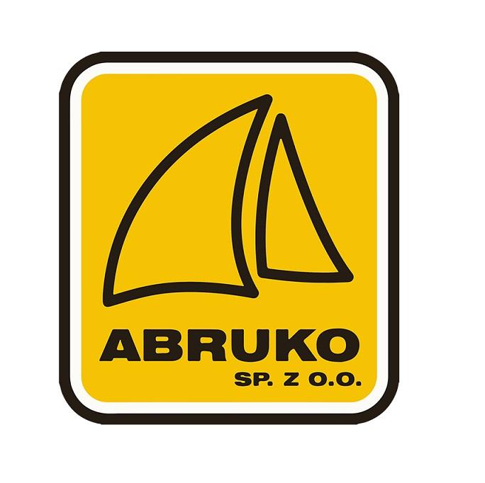 ABRUKO Sp. z o.o. (link otworzy duże zdjęcie)