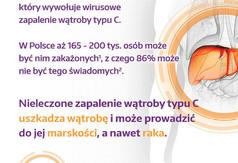 Test na HCV - bezpłatne badania we Władysławowie