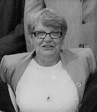 Śp. Barbara Kornak (link otworzy duże zdjęcie)