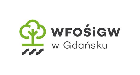 Wojewódzki Fundusz Ochrony Środowiska i Gospodarki Wodnej w Gdańsku (link otworzy duże zdjęcie)