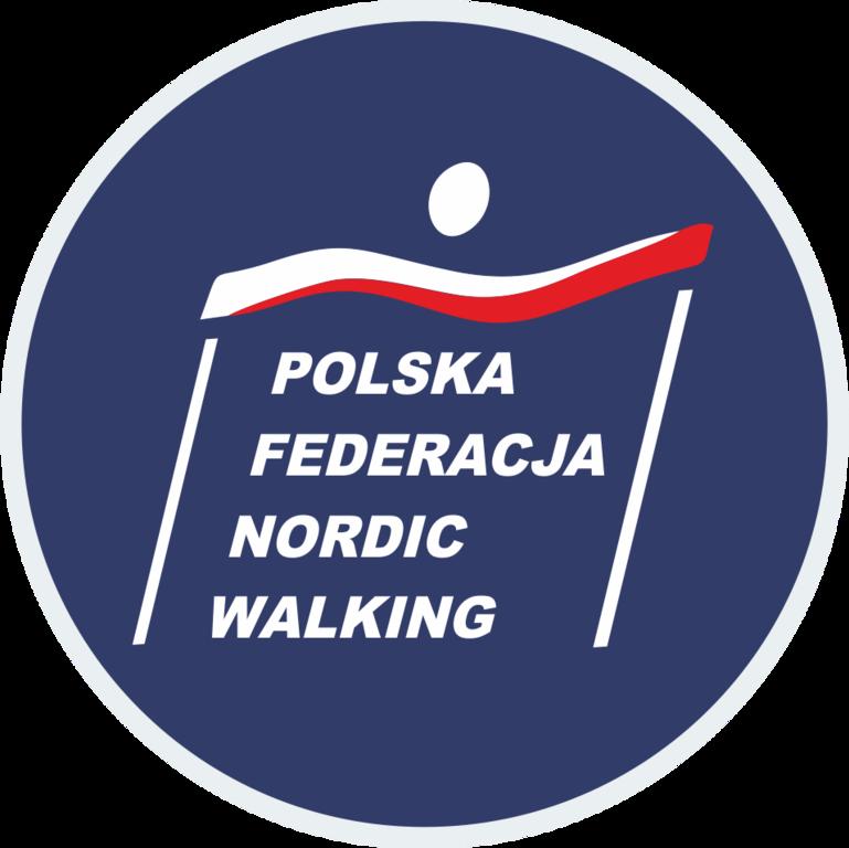 Polska Federacja Nordic Walkingu (link otworzy duże zdjęcie)