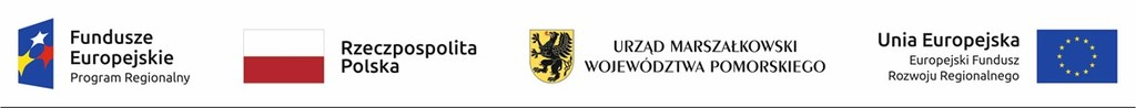 logotypy_unia_europejska.jpg
