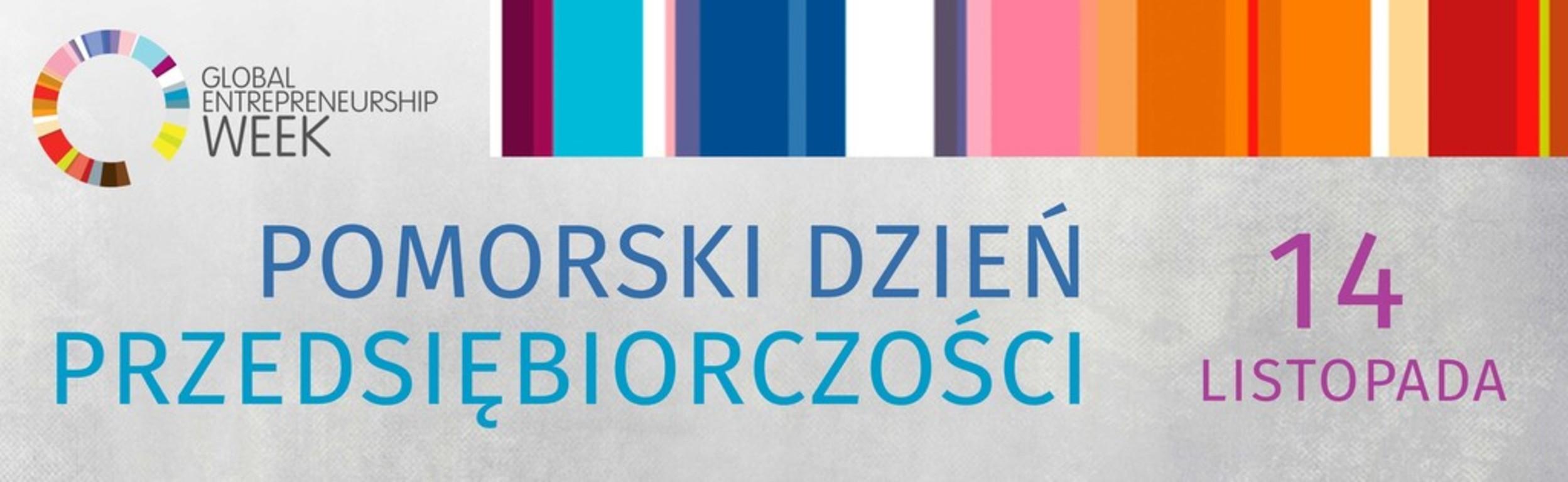 Pomorski Dzień Przedsiębiorczości w Pucku (link otworzy duże zdjęcie)