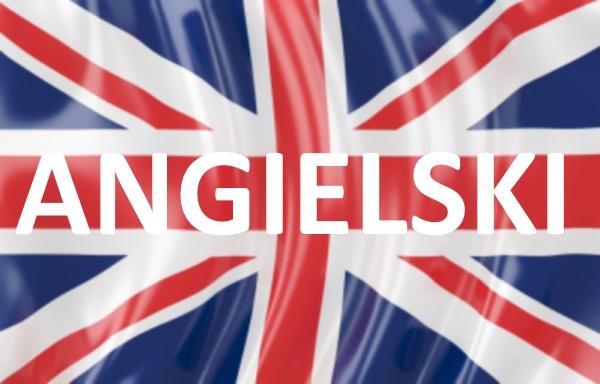 Bezpłatny kurs języka angielskiego dla mieszkańców (link otworzy duże zdjęcie)