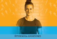 Stypendia sportowe Funduszu Natalii Partyki – IV edycja wystartowała