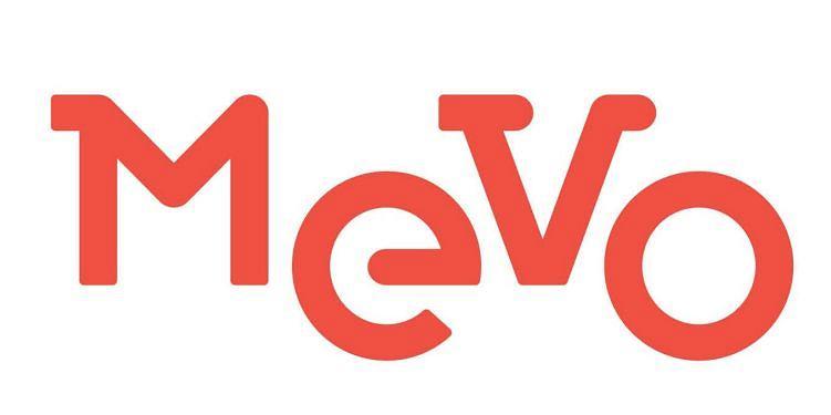 MEVO (link otworzy duże zdjęcie)