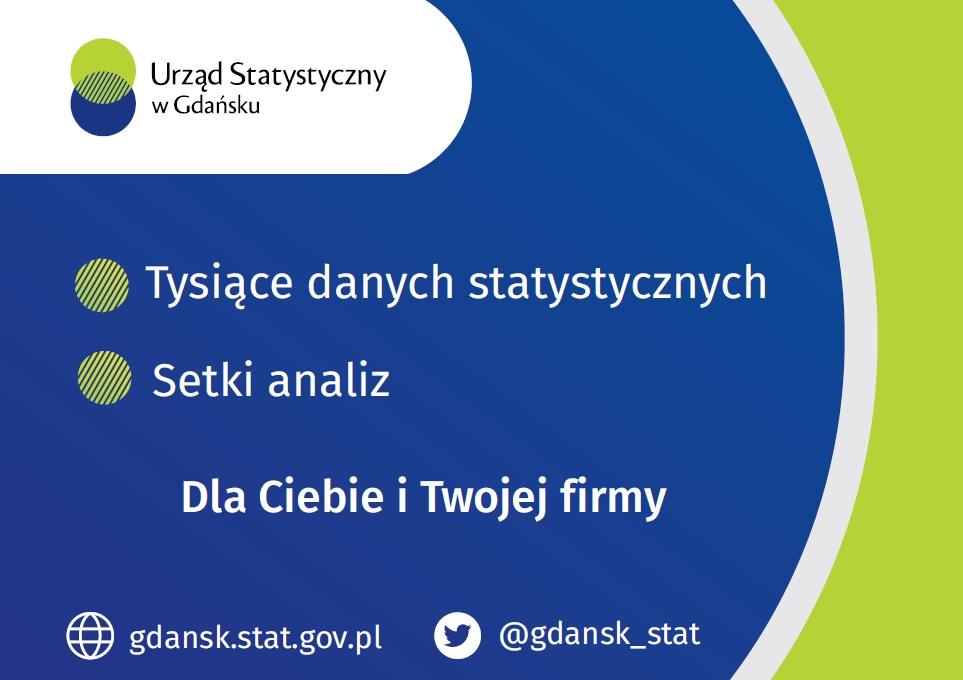 Urząd Statystyczny w Gdańsku (link otworzy duże zdjęcie)