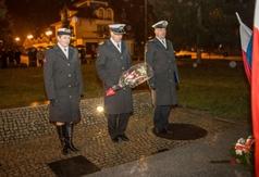 99. rocznica Zaślubin Polski z Morzem